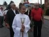 festival-procession-2014-05