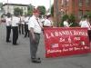 festival-procession-2014-06