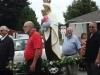 festival-procession-2014-08