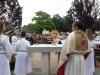 festival-procession-2014-19