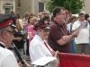festival-procession-2014-20
