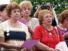 festival-procession-2014-21