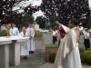 festival-procession-2014-23