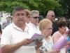 festival-procession-2014-30