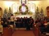 CHRISTMAS CONCERT 201514
