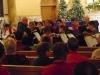 CHRISTMAS CONCERT 201526