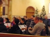 ADVENT-CHRISTMAS CONCERT 2016 03