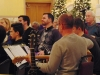 ADVENT-CHRISTMAS CONCERT 2016 05