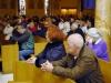 ash-wednesday-2012-04
