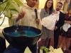 BAPTISM-202015