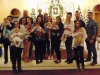 BAPTISM-202044