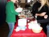 breakfast-santa-2013-31