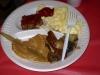 breakfast-santa-2013-38