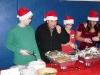 breakfast-santa-2013-42