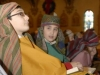 christmas-2011-17