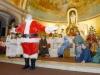 christmas-2011-24
