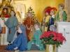 christmas-2011-27