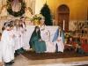 christmas-2013-tom-27