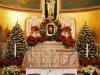 christmas-2013-tom-32