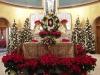 CHRISTMAS 201623