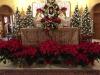 CHRISTMAS 201624