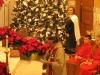 CHRISTMAS 2017 23