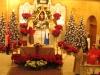 CHRISTMAS 2017 25