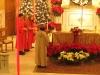 CHRISTMAS 2017 41