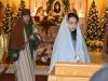 CHRISTMAS-2019-14
