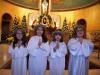 CHRISTMAS-2019-18