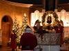 CHRISTMAS-2019-26