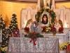 CHRISTMAS-2019-44