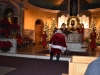 CHRISTMAS-2019-46