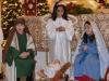 CHRISTMAS-2019-49