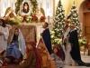 CHRISTMAS-2019-52