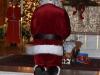 CHRISTMAS-2019-78