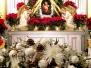 CHRISTMAS ALTAR 2015