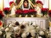 CHRISTMAS ALTAR 201501