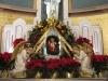 CHRISTMAS ALTAR 201503