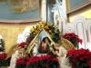 CHRISTMAS ALTAR 201505