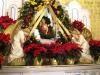 CHRISTMAS ALTAR 201507