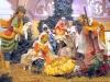 CHRISTMAS ALTAR 201509