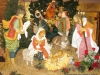 CHRISTMAS ALTAR 201510