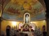 CHRISTMAS ALTAR 201511