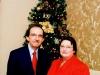 christmas-gala-2011-01