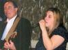 christmas-gala-2011-08