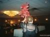 christmas-gala-2011-23