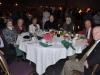 christmas-gala-2012-02