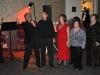 christmas-gala-2012-07
