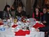 christmas-gala-2012-18